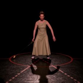 Corps de femme 1 - le marteau - photo 60