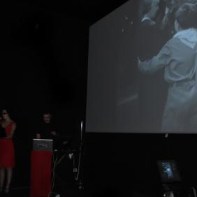 mabel-octobre-le-voyage-cosmique-ciné-concert-4