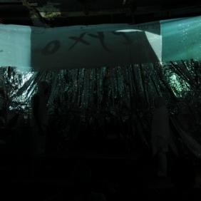 mabel-octobre-oxygene-1