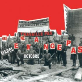 mabel-octobre-qui-ne-travaille-pas-ne-mange-pas-1