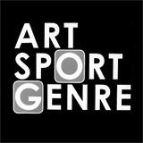 Art, sport, genre