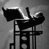 Le theremin et les ondes Martenot