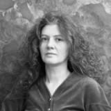 Catherine BENAS