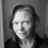 Véronique BOUTROUX