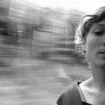 Johanna KHORTALS-ALTES
