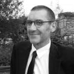 Laurent DAILLEAU