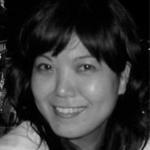 Misa ISHIBASHI