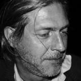 Laurent GOLON