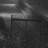 colloque art et prison à la Terrasse de Nanterre – 12 mai 2016
